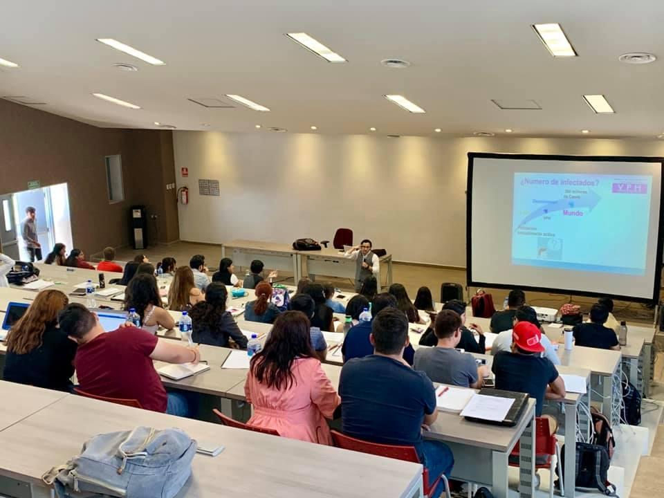conferencia-2019-vph
