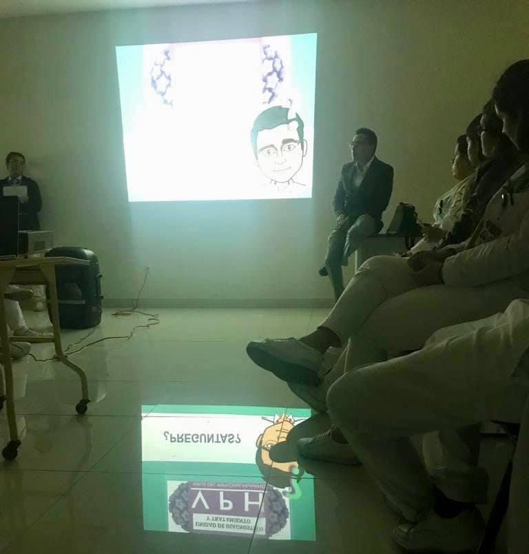 conferencia-hospital-zapopan